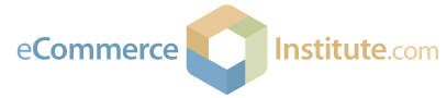 eCommerce Institute Logo