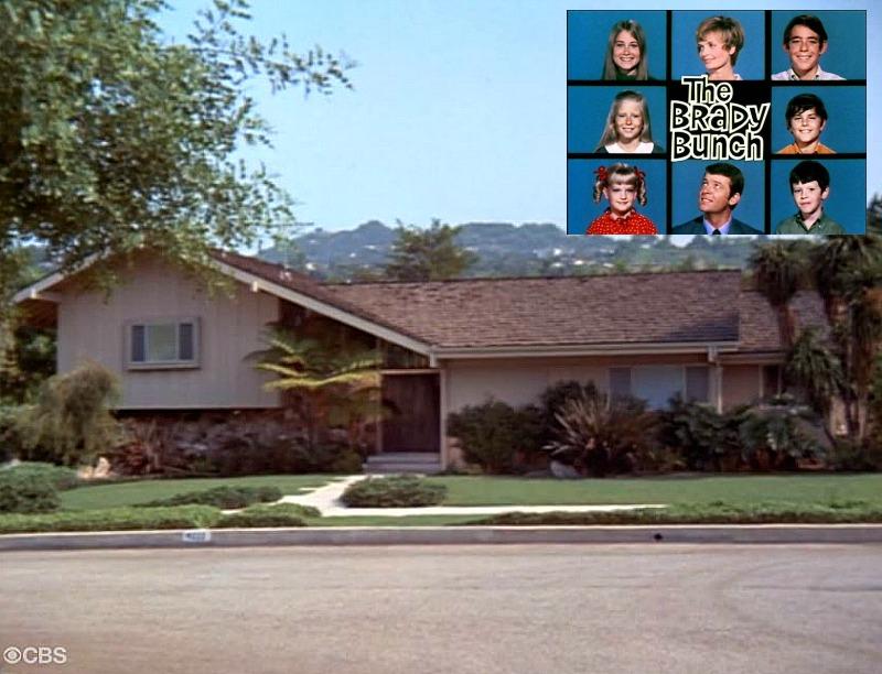 brady bunch house hgtv