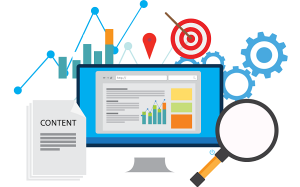 digital marketing services los angeles and orange county