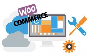 WooCommerce Website Developer