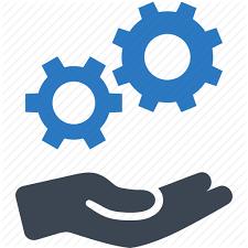 tech support service