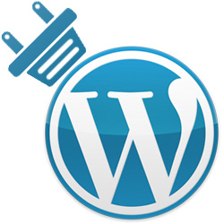 How to make changes to your WordPress website