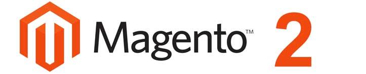 magento 2 developer near me